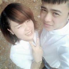 Lê Trung Huy trên LOZI.vn