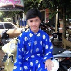 Minh Thư Bùi trên LOZI.vn