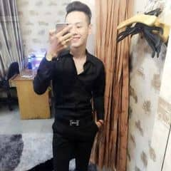 Trang Trang Trang trên LOZI.vn