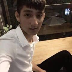 Tran Ngoc Thuy Nguyen trên LOZI.vn