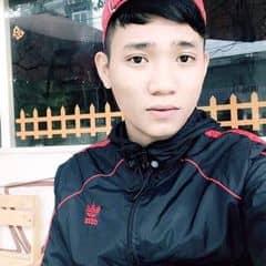 Vân Trần trên LOZI.vn