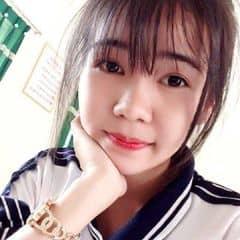 Be Xiu trên LOZI.vn