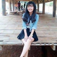 Dương Lâm trên LOZI.vn