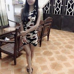 Quỳnh Anh Huỳnh trên LOZI.vn