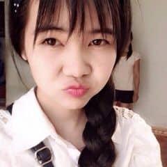 Gà Bông Luv Yong trên LOZI.vn