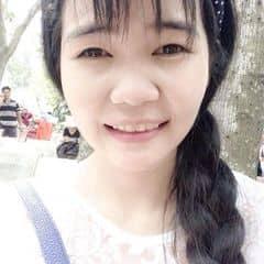 Minh trên LOZI.vn