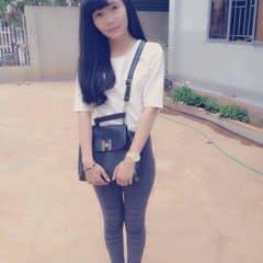 Châu Trần trên LOZI.vn