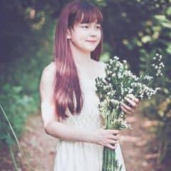 Yul Sku trên LOZI.vn