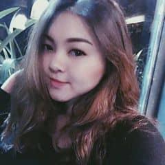 Tiffany Nguyen trên LOZI.vn