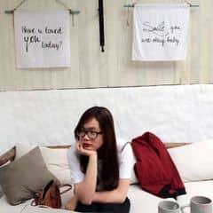 Huyền Trang trên LOZI.vn