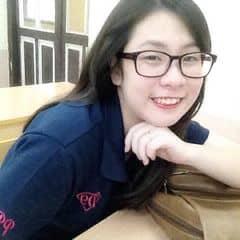 Khánh Vân trên LOZI.vn