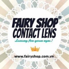 FAIRY SHOP-kínháptròngcaocấpKOREA100%