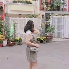 N N Lan Vy trên LOZI.vn