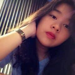 Cẩm Tú Hoàng trên LOZI.vn