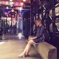 Nam Phương Thái Ngọc trên LOZI.vn