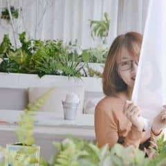 Tiên Nguyễn trên LOZI.vn