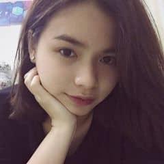 Mie Mie trên LOZI.vn