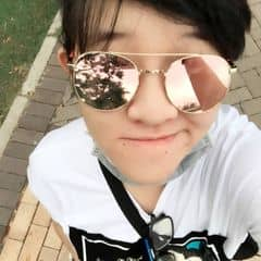 Trần Thanh trên LOZI.vn
