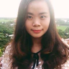 Anna Nguyen trên LOZI.vn