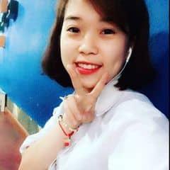 Khanh Ly trên LOZI.vn