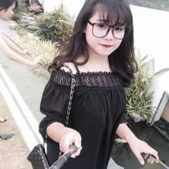 Pkương Anh Nguyễn trên LOZI.vn