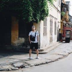 Max Young trên LOZI.vn