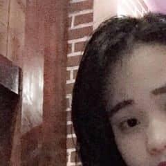 Hà BảoLiên trên LOZI.vn