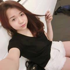 Phuong Anh trên LOZI.vn