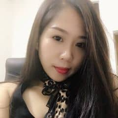Nguyen Kim trên LOZI.vn