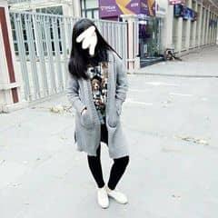 Mon Mặt Mông (Love) trên LOZI.vn
