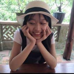 Ny Lư trên LOZI.vn
