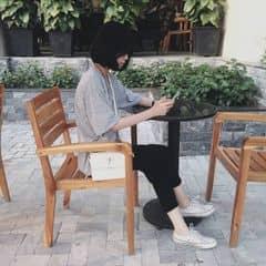Hà Phương Nguyễn trên LOZI.vn