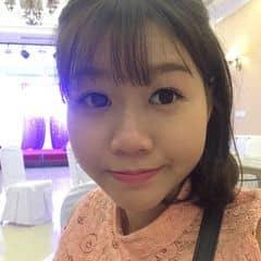 Mei Lin trên LOZI.vn