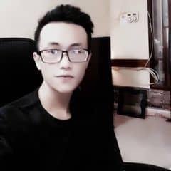 Vũ HồngQuân trên LOZI.vn