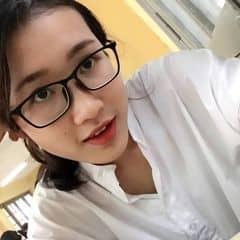 Lê Trang trên LOZI.vn