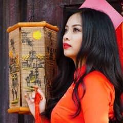 Giangg Hương trên LOZI.vn
