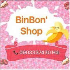 BinBon's Shop