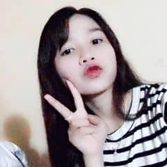 Phạm Ngọc Thủy Tiên trên LOZI.vn