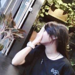 Junnie trên LOZI.vn