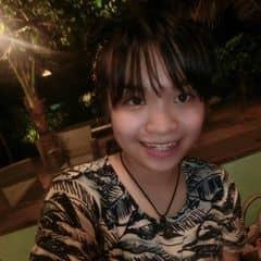 uyenmeo3010 trên LOZI.vn