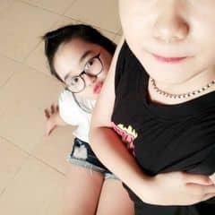 Minh Nguyệt trên LOZI.vn