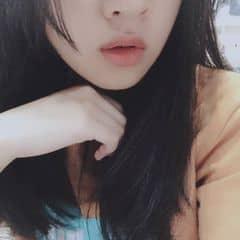 Mira Phạm trên LOZI.vn