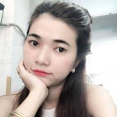 Nhung Nguyễn Thị trên LOZI.vn