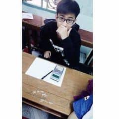 Khang Nguyễn trên LOZI.vn