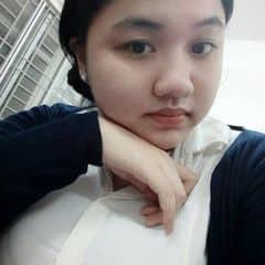 Giao Quỳnh trên LOZI.vn