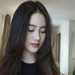 Trang Huyền trên LOZI.vn