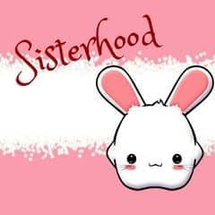 Sisterhood shop trên LOZI.vn