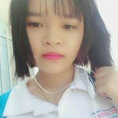 phuongquyen25 trên LOZI.vn