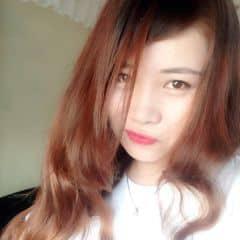 phamthuy911 trên LOZI.vn