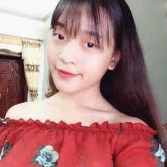 Phạm Thu Phương trên LOZI.vn